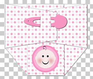 Swim Diaper Infant Wedding Invitation Doula PNG
