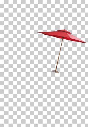 Umbrella Euclidean Computer File PNG
