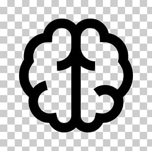 Brain Computer Icons Science Symbol PNG