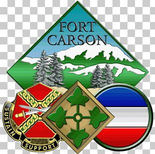 Fort Carson Colorado Springs Air Force Academy 4th Infantry Division Military PNG