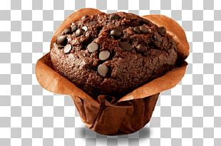 Muffin Coffee Hamburger Cafe Chocolate PNG