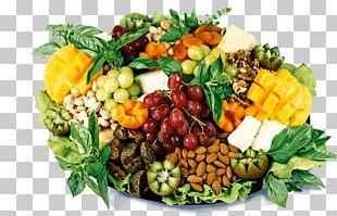 Zone Fresh Gourmet Markets Food Vegetarian Cuisine Leaf Vegetable Platter PNG
