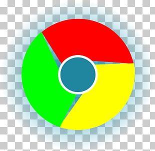 Google Chrome Web Browser Chromium PNG