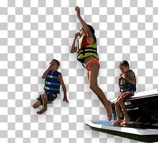 Lake Lanier Islands Lake Oconee Oconee River Lake Sinclair PNG