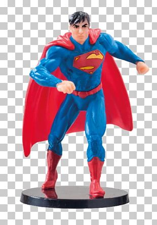 Superman/Batman Action & Toy Figures Superman/Batman Green Lantern PNG