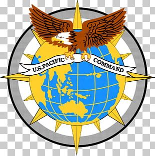 United States Pacific Command United States Department Of Defense United States Armed Forces PNG