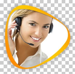 Business Customer Service Norton AntiVirus Call Centre PNG