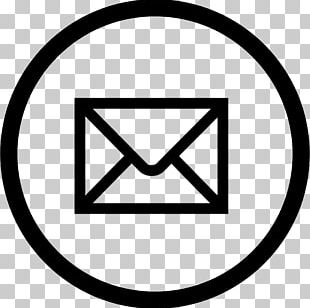 Email Computer Icons Symbol Electronic Mailing List PNG