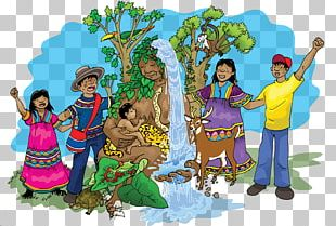 Natural Environment World Environment Day Sustainable Development Ministry Of The Environment Nature PNG