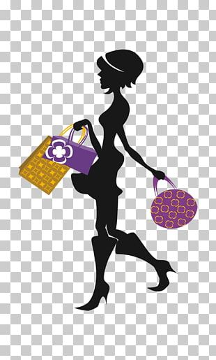 Shopping Centre Stock Photography Shopping Bag PNG