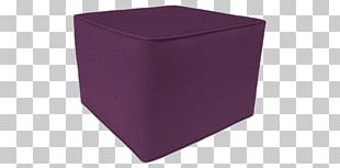Foot Rests Coffee Tables Furniture Afydecor PNG