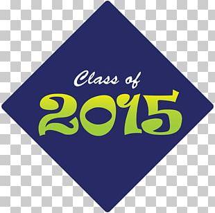 Graduation Ceremony Class School 0 PNG