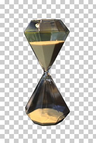 Hourglass Rectangle PNG