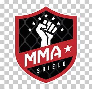 Mixed Martial Arts Dietary Supplement Logo Sport Sponsor PNG