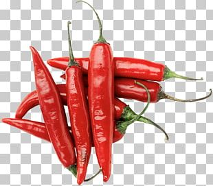 Bird's Eye Chili Bell Pepper Chili Pepper Aleppo Pepper Chipotle PNG