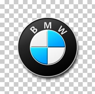 BMW Car Logo Luxury Vehicle PNG