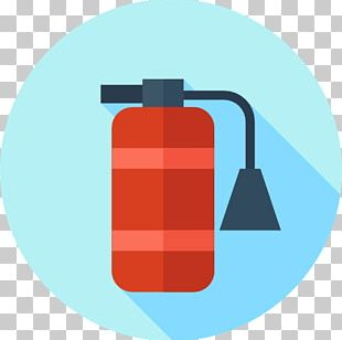 Fire Extinguishers Fire Department Computer Icons PNG