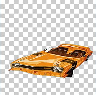 Sports Car Sport Utility Vehicle PNG