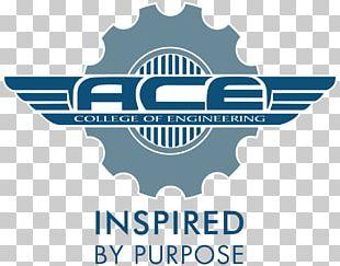 ACE College Of Engineering APJ Abdul Kalam Technological University Civil Engineering PNG