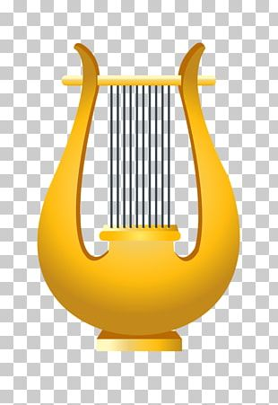 Acoustic Guitar Harp Musical Instruments PNG