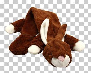 Dog Toys Stuffed Animals & Cuddly Toys Puppy Plush PNG