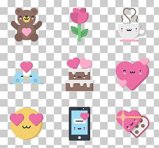 Heart Love Valentine's Day Computer Icons PNG