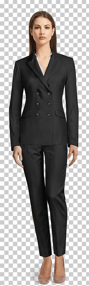 Suit Jakkupuku Double-breasted Clothing Blazer PNG