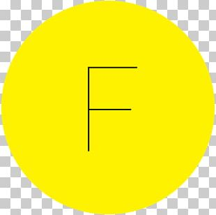 Yellow Computer Icons PNG