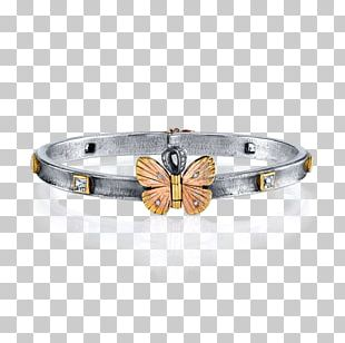 Bangle Jewellery Bracelet Clothing Accessories Gold PNG