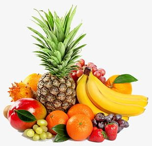 Fruits Clipart Png Images Fruits Clipart Clipart Free Download