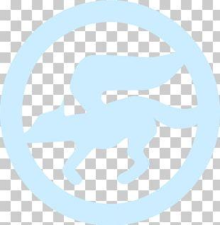 Logo Brand Desktop Symbol Font PNG