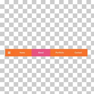 Page Elements PNG