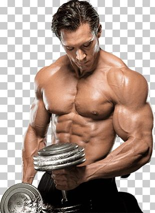 Dietary Supplement Bodybuilding Supplement Creatine Exercise Health PNG