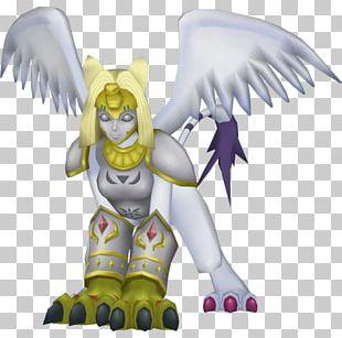 Digimon Masters Gatomon Digimon Story: Cyber Sleuth Digimon World: Next Order PNG