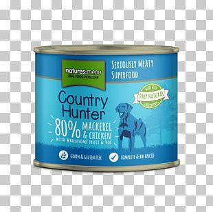 Dog Food Raw Foodism Pet Food PNG