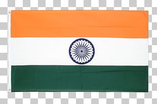 Flag Of India Flag Of The United States National Flag PNG
