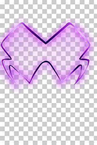 Hawk Moths Mask Font PNG