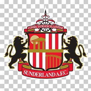 Stadium Of Light Sunderland A.F.C. Premier League Football Logo PNG