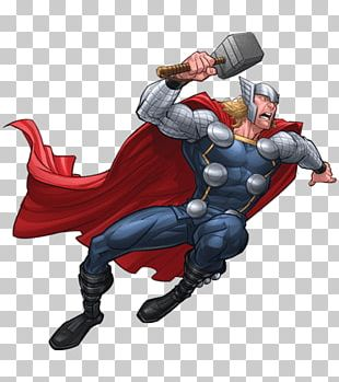 Thor Captain America Marvel Heroes 2016 Iron Man Marvel Universe PNG