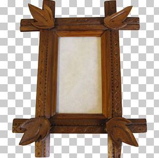 Frames X-Frame Chair Wood Framing Decorative Arts PNG