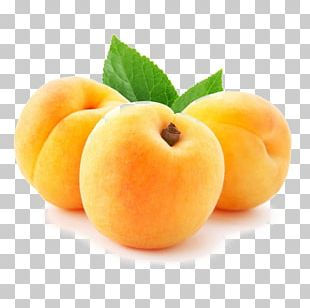 Juice Dried Fruit Peach Apricot PNG