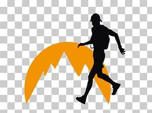 Trail Running Marathon Jooks Coaching PNG