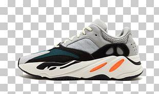 Adidas Yeezy Shoe Sneakers Air Jordan PNG