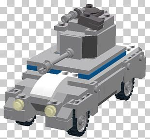 Motor Vehicle Toy PNG