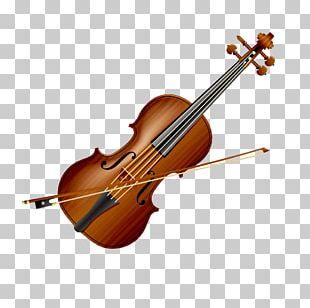 Musical Instrument Violin Musical Ensemble Cello PNG