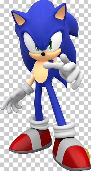 Sonic The Hedgehog Sonic Unleashed Sonic Chaos Knuckles The Echidna Doctor Eggman PNG