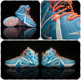Sports Shoes Nike Basketball Shoe Foot Locker PNG