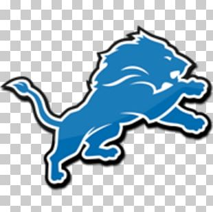 2017 Detroit Lions Season NFL Chicago Bears PNG