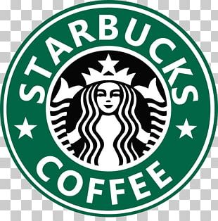 Coffee Starbucks Cafe Logo Food PNG