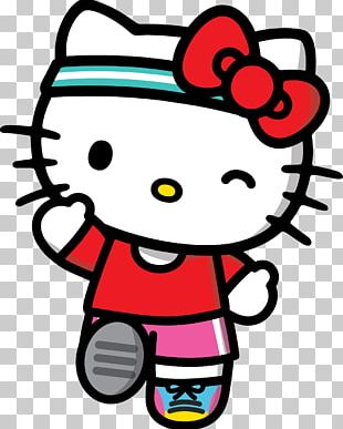 Hello Kitty: Just Imagine MMC Sportz FZ-LLC H Kitty Coloring Pages Sanrio PNG